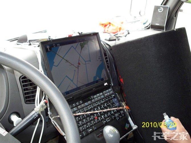 奥铃发电机接线图