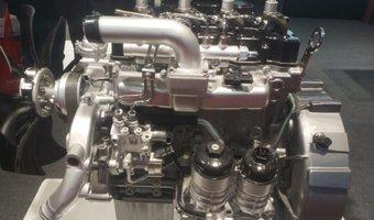 招数虽老 管用就行:发动机低温启动秘诀