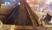 无锡高架桥事故,难道只因司机超载?