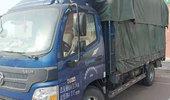 【疫情中的我】一个卡车司机的自述