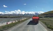 西藏之行用生命应战高反