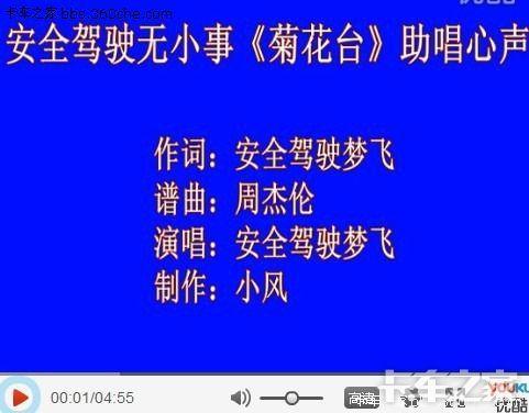 QQ图片20130815002616.jpg