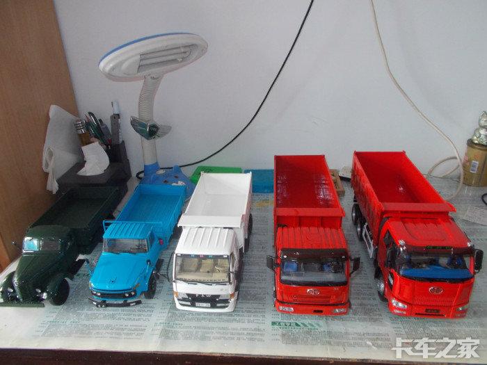 汽车发动机构造图册_汽车构造图册解放CA10B型载重汽车(第二版) _ 卡车之家论坛
