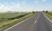 两千公里行车记:内蒙古大草原到江南水乡