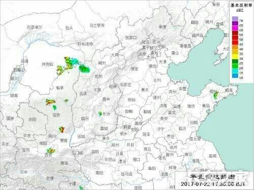 天津气象卫星云图-天气预报京津冀图片