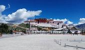 此文献给首次进藏的老司机 西藏行之必备