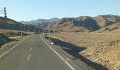 八千里路云和月,新疆奇台至广州直播中