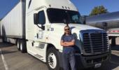 对话马丁-在美国开卡车是怎样一种体验?