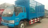 [车轮上的中国]卡二代不一样的重卡生活