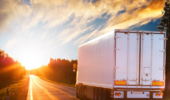 货运行业的春天在哪里?