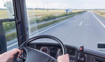 长期开车会给我们身体造成什么影响?