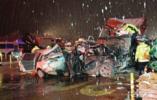 天灾还是人祸,兰州重大事故你怎么看?