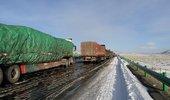 走南闯北的阿三之冰雪路面如何精调刹车