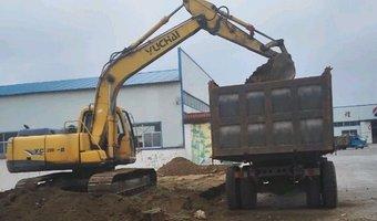 【技术贴】讨论瑞沃自卸车操作注意事项