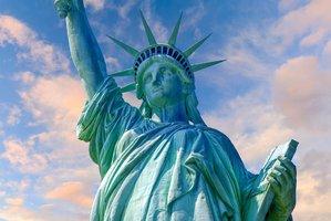 【走,跟我去美国】 一同感触康明斯百年魅力