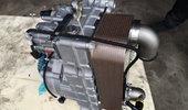 走南闯北的阿三之――液力缓速器使用小结