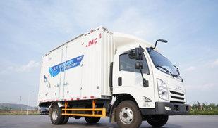 【直播】400多公里性能测试为进藏做准备卡车之家论坛