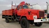 尼桑当年经典经典UD长头卡车你见过么?