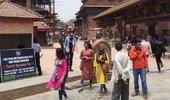 带大家来看看尼泊尔的风土人情