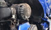 跑车如何低油耗你缺一个好空滤!