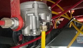 挂车ABS系统遇到问题该如何解决?