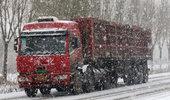 冬季东北跑车这些小技巧你必须得知道!