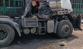 車輛安全性PK之三大主流品牌事故車拆解