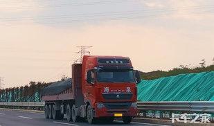 赣州拍车记---十六卡车之家万博官网电脑版
